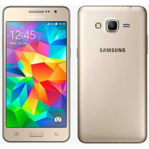 395874753_w640_h640_samsung_galaxy__e_8gb_gold