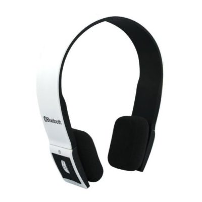 417243883_w640_h640_bluetooth_headset_bh23_14