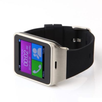 539064704_w640_h640_smart_watch_ap__roid_phone